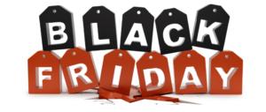 7 passos para o consumidor se dar bem durante a Black Friday