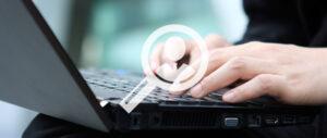 Consumidor tem consulta gratuita on-line de CPF 24 horas por dia