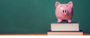 Boa Vista SCPC promove palestras de Educação Financeira em parceria com a Unibes