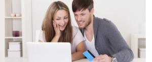 Consumidores recebem acompanhamento automático gratuito do CPF por um ano em comemoração ao Dia Mundial do Consumidor