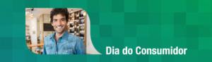 Dia do Consumidor na Boa: ter crédito é o passo para realizar sonhos