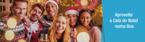 Guia de compras: Ceia de Natal 2018