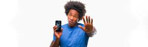 Seguro de celular realmente vale a pena? Entenda