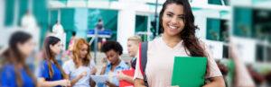Inadimplência estudantil: saiba o que pode ou não ocorrer com o aluno