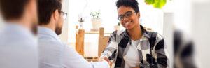 Tudo o que você precisa saber sobre empréstimo pessoal