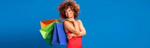Semana do Brasil: dicas para comprar bem