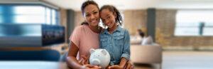 É hora de definir suas metas financeiras para 2020