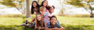 Atividades nas férias escolares gastando pouco