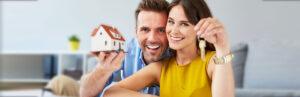 Qual é o momento certo para comprar a casa própria?