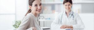 Como economizar ao contratar plano de saúde