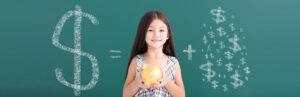 Educação financeira chega às escolas do país