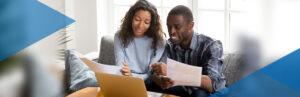 Você sabe quanto pesam as contas básicas no seu orçamento?