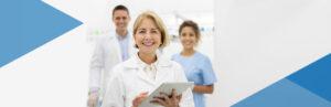 Novos serviços de saúde que podem caber no seu bolso