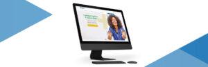 Quer informações sobre seu CPF? Acesse o site Consumidor Positivo da Boa Vista