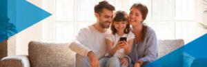 Serviços on-line para mudar seu jeito de consumir