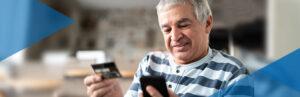 Compras online durante a quarentena: cuidados a tomar