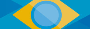 Coronavírus: veja se você pode receber auxílio emergencial pago pelo governo
