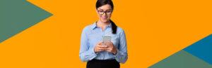 Como falar com o SAC das empresas na quarentena? Confira dicas valiosas