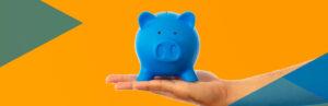 Como juntar dinheiro cortando pequenos gastos