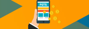 Saiba como sacar o FGTS emergencial