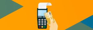 Saiba como fazer pagamento por aproximação