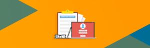 Dados pessoais: conheça seus direitos previstos na LGPD