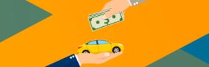 Empréstimo com garantia: opção pra conseguir dinheiro com juros baixos