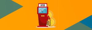 Nova gasolina: as mudanças são boas para seu bolso?