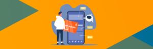 Cuidados com empréstimos via internet para não cair em golpes