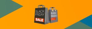 Como economizar na Black Friday