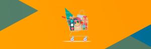 Saiba como organizar compras de supermercado no fim do ano