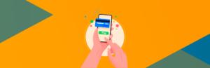 Saiba como ter e usar a carteira digital em pagamentos