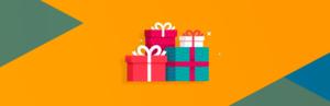 Comprar os presentes de Natal exige planejamento