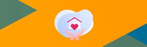 Seguro residencial pode ser um aliado no seu orçamento doméstico