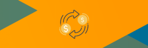 Trocar a dívida cara por empréstimo consignado pode aliviar nos juros