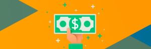 11 dicas sobre empréstimo pessoal