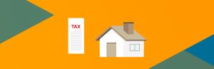 Pagamento do IPTU começou agora em janeiro. Entenda este imposto