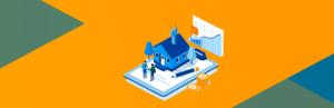 Conheça as garantias para empréstimo e financiamento